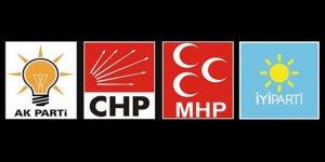 Türkiye Siyasetinde Rakiplerini 'Terör Örgütü' ile İrtibatlandırma Geleneği