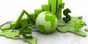 Yabancı Sermaye Gerçekten de Ekonomimizi Batırmaya mı Çalıştı?