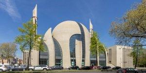 Almanya İmamlara Almanca Şartı Getirmeye Hazırlanıyor