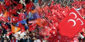 15 Temmuz Sonrası Yürütülen Siyaset Milliyetçiliği Pompaladı