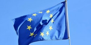 Avrupa Birliği ile Katar Arasında 3 Milyar Euro'luk Anlaşma