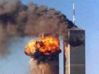 11 Eylül Saldırıları ve Sinema