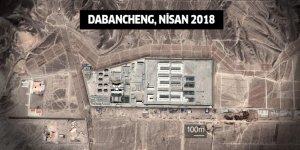 BM'den Çin'e Doğu Türkistan'daki Toplama Kamplarını Ziyarete Aç Çağrısı