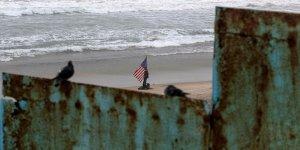 ABD'de Gazeteciler ve Aktivistlere Gizli Takip