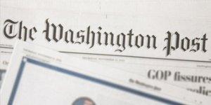 Washington Post'tan Senatoya Kaşıkçı Çağrısı