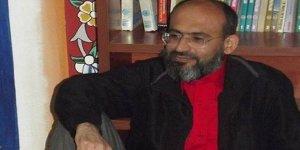 Kemalist Basının Görevden Aldırttığı Öğretmen 'Gerçekler Açıklansın' İstiyor