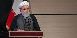 İran Nükleer Boşluğunu AB ile Doldurmaya Çalışıyor