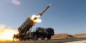 Türkiye S-400 Anlaşmasında Emperyalist ABD'nin Tehditlerine Boyun Eğer mi?