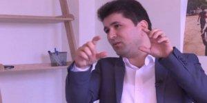Tacik Muhalif Gadoyev: 'Kaçırıldım ve İşkence Gördüm'