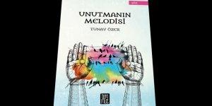 Temmuz'dan Yeni Kitap: Unutmanın Melodisi