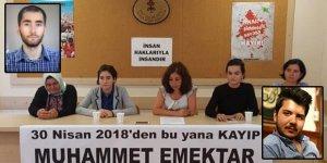 PKK Kara Propagandası Wroclaw'daki Cinayette Çöktü!