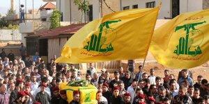 Dera'da Hizbulesed'e Bombalı Saldırı: 4 Ölü