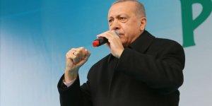 """Ey Netanyahu! Kendine Gel, Sen Zalimsin!"""