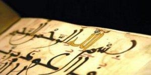 İslam'da İstişarenin Yeri ve Önemi