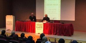 ''Tarihselcilik Tartışmaları''