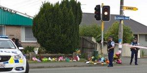 Batı Medyası Yeni Zelanda'daki Katliamı Nasıl Gördü?