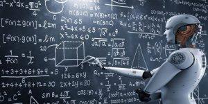 MEB Yapay Zekalı Bilişim Sistemine Geçecek