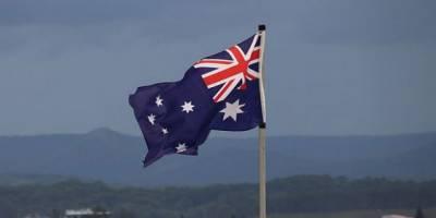 Aşırı Sağcı Yiannopoulos'un Avustralya'ya Girişi Yasaklandı