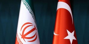 İran-Türkiye Sınırında Ortak Operasyon Yapılacak