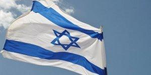Avusturya'da Siyonist İsrail'i Müslümanlara Zorla Benimsetme Girişimi