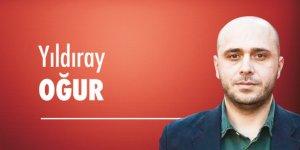 2015'ten 2019'a Erdoğan'ın Çanakkale Mesajlarında Değişen Vurgu