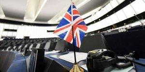 İngiltere'den AB'ye Brexit Ertelensin Talebi