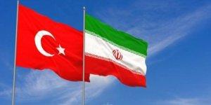 İran ile Ortak Operasyon Bilmecesi