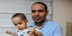 Mısırlı Kardeşimiz Amr Okasha Serbest Bırakıldı