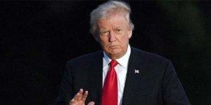 Trump Siyonist Hukuksuzluğu Bir İleri Aşamaya Taşıyor!