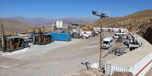 Diyarbakır ve Siirt'teki Petrolden Ekonomiye 700 Milyon Dolar Katkı
