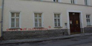 Avusturya'da Geçen Yıl 2 Bine Yakın Irkçı Saldırı Yaşandı