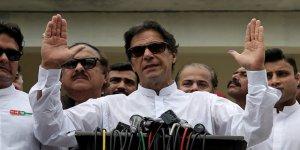 Hindistan Başbakanı Modi, Pakistan Günü'nü Kutladı