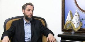 Suriye Kurtuluş Hükümeti Bakan Yardımcısı Bombalı Saldırıda Şehid Oldu