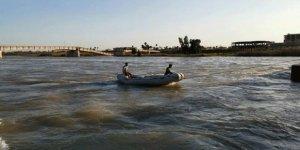 Irak'ta Feribot Faciası Sonrası Musul Valisi Görevden Alındı
