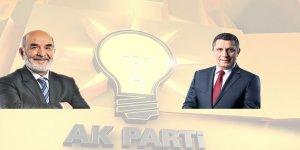 Bir Yerel Seçim ve AK Parti Tartışması: 'Tehlikenin Büyüğü İçeride' mi?