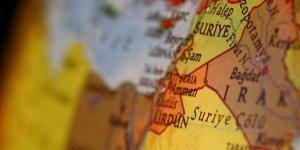 Ürdün'den Katil Esed ile Arayı Düzeltme Sinyalleri