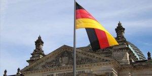 Almanya Suudi Arabistan'a Silah İhracatını Durdurma Kararını 6 Ay Uzattı