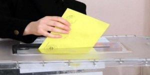 31 Mart Seçiminin Temel Motivasyonu Olarak 'Partisini İktidara Taşımaktan Çok, Karşıt Partinin İktidarını Engellemek'