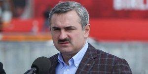 AK Parti İstanbul İl Başkanı: İstanbul'u Biz Kazandık