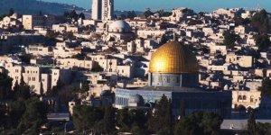 Brezilya Kudüs'te Diplomatik Ofis Açtı