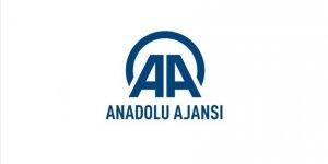 AA Verileri Güncelledi; İstanbul'da İmamoğlu 1. Sırada