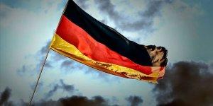 Almanya'da Ayrımcılık Arttı