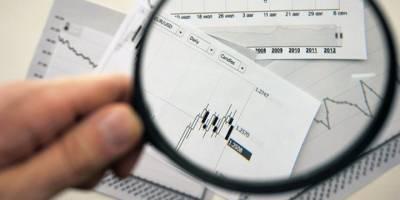 ENAG'ın yıllık enflasyonu TÜİK rakamlarının 2,5 katı