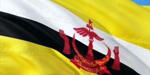 Brunei Sultanlığı'nda İslam Hukuku Yürürlüğe Girdi