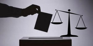 Oylarla Birlikte Hatırlanan Hukukun Üstünlüğü