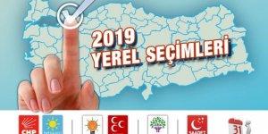 İstanbul Seçimleri ve Tarafların Sonucu Değiştirmeye Matuf Taktik Savaşları