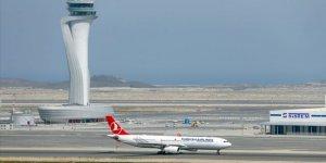İstanbul Havalimanı'na Taşınma İşleminin Yüzde 94'ü Tamamlandı