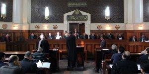 Sisi Yargısı 7 Muhalif Hakkında Daha İdam Kararı Verdi