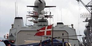Danimarka 2 Yıldır NATO'ya Asker Göndermiyor