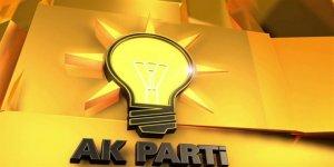 AK Parti'nin Seçim Sonuçlarıyla İmtihanı!